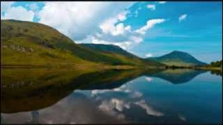 Una Palliser -  Mo Ghile Mear