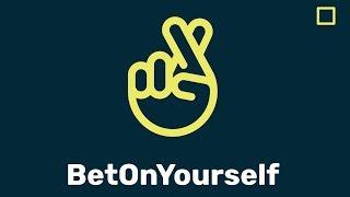 BetOnYourself (IBET) — #PlayOnlineGamesForMoney / #ICOALMANAC