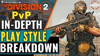 The Division 2 - EASIEST METHOD TO KILL BOOMER FAST! Raid