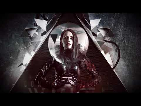 KAMELOT - Ravenlight (Official Lyric Video) | Napalm Records online metal music video by KAMELOT