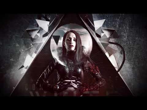 Ravenlight Lyric Video