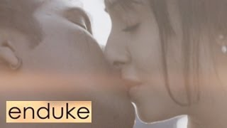 Enduke || Official Music Video || by Rahul Sipligunj - TeluguOne