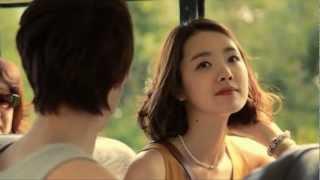 [HD MV 1280P] OST.Sunshine Girl -Sweet, Everyday(hawaii ver)