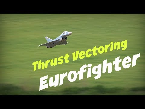 thrust-vectoring-eurofighter-windy-flights--hd-50fps