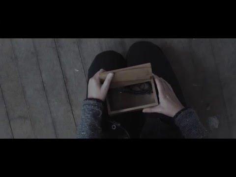 saga654's Video 134241041202 cQN5t9L_oyE