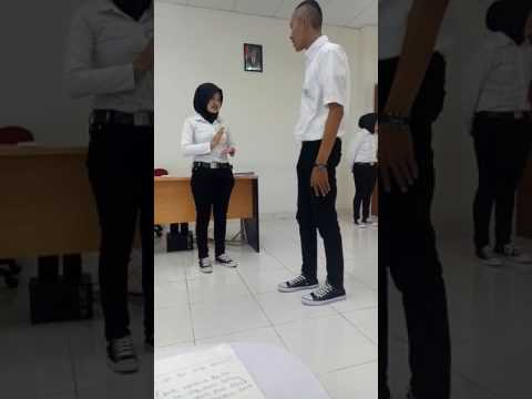 mp4 Seragam Training Kerja, download Seragam Training Kerja video klip Seragam Training Kerja