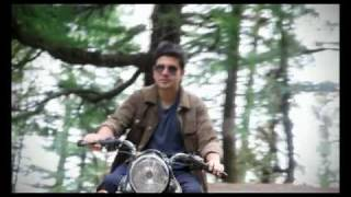 Mohit Chauhan - Mai Ni Meriye - Must Watch _ HQ - YouTube