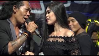 Kasih Tak Sampai - Utamai Dewi Fortuna Feat Shodiq