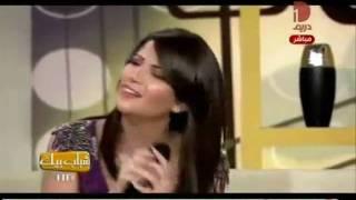 اغاني حصرية Asma mahalaoui - bghit hbibi....أسماء محلاوي - بغيت حبيبي تحميل MP3