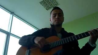 Umut - ZERDA   (Amatör Müzik)