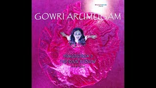 Yenggugiren 2~The Rock Version - Gowri Arumugam | Jey Raggaveindra