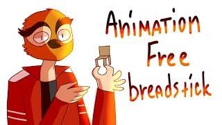 Animation // VanossGaming