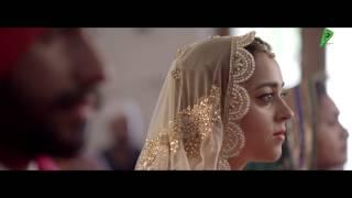 Bari  Kulbir Singh Kv