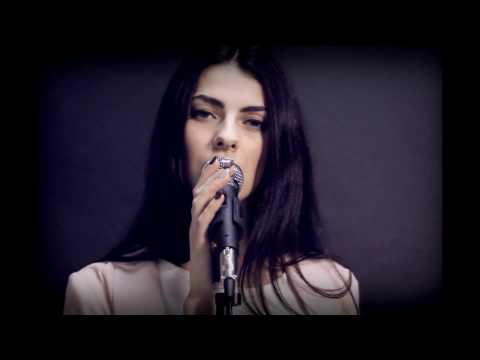 Bohema shines, відео 18