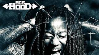Ace Hood Ft. Busta Rhymes & Yelawolf - Shit Done Got Real 12/6/2011