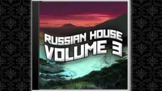 02. Dan Balan - Chica Bomb (Dj Nejtrino & Dj Stranger Mix)