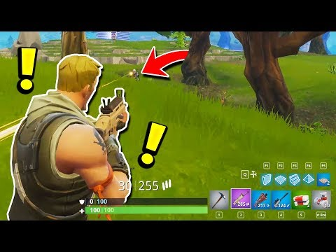 When Is The Next Earthquake Going To Happen In Fortnite