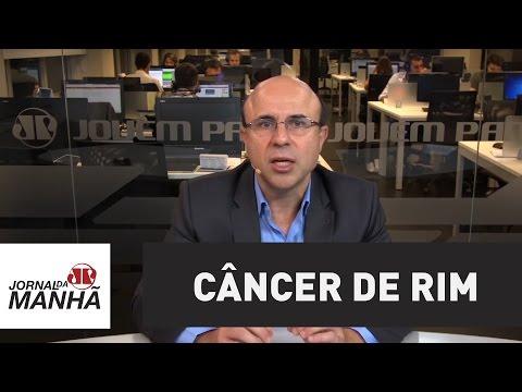 Sarcoma cancer ka ilaj
