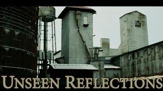 Unseen Reflections A Short Horror Film