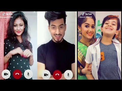 Love Karke Bhage Hai Ghar Se (Tik Tok Famous Song) DJ Remix - New DJ