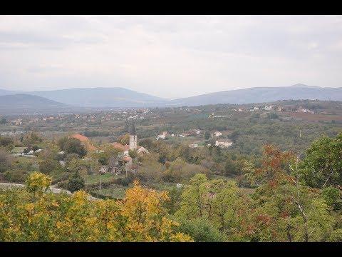 Prenj: Majka mnogih župa u istočnoj Hercegovini