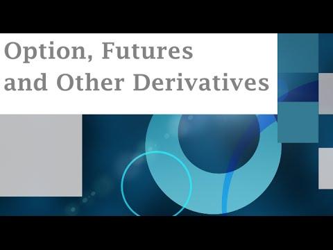 Verbriefte derivate definition