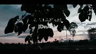 preview picture of video 'Long Journey - Keindahan Tanah Toraja'