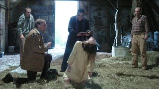 Hollywood Action movies 2016 -The Exorcism of Emily Rose UNRATED 2005- 720p Full English