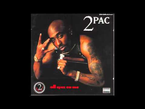 tupac violent download
