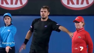 Too Funny   Best Tennis Fails Part 1