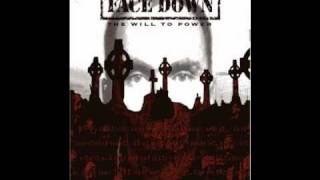 Facedown - Will to Power
