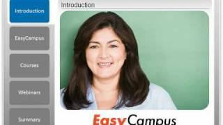 Videos zu Educadium