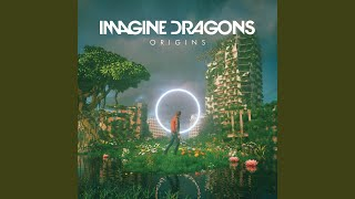 Imagine Dragons - Love (Audio)
