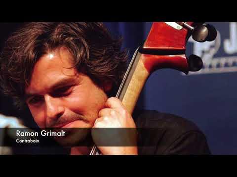Video 6 de Happy Jazz Feetwarmers