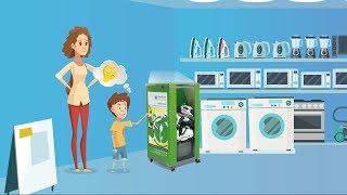 Όλα όσα πρέπει να γνωρίζεις για την ανακύκλωση συσκευών Title