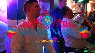 Ovidiu Rusu Live   Unu I Morosanu' (Dublin, Irlanda 2018)