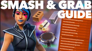 How To Rank Up Fast In Fortnite at Next New Now Vblog