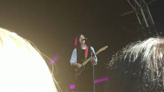 Lucy Dacus   Night Shift Live @ Primavera Sound Barcelona 2019