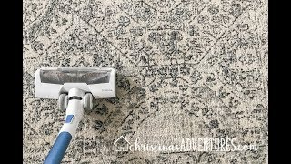 Honest review of the Tineco A10 Hero stick vacuum from Amazon