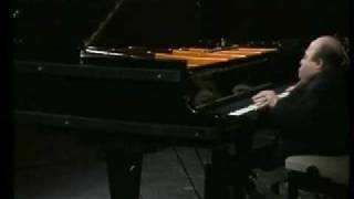 C-Jam Blues  - Michel Petrucciani