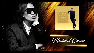 A Rare and Exclusive Interview with Michael Cinco here on Slice of Life with AA. Don't Miss It!