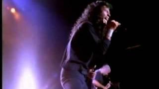 Parasite Anthrax  (Live Noize)