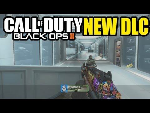Call of Duty Black Ops II - Uprising (DLC) Walkthrough - 69