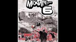 AND1 Mixtape Volume 6   FULL VIDEO