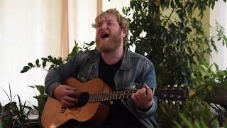 Songs I Wish I Wrote - Lucas Chaisson - Crossing Muddy Waters - John Hiatt