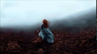 Ane Brun - Stop (feat. Liv Widell)
