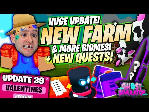 Steam Community Video New Farm More Biomes Billy Quest