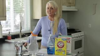 Super Concentrated No-Grate Liquid Laundry Detergent