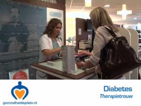 Lavrushka Diabetes