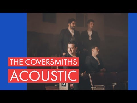 The Coversmiths Video
